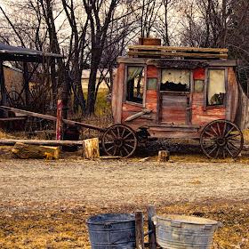 Stagecoach 3.jpg