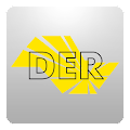 App DER-SP apk for kindle fire