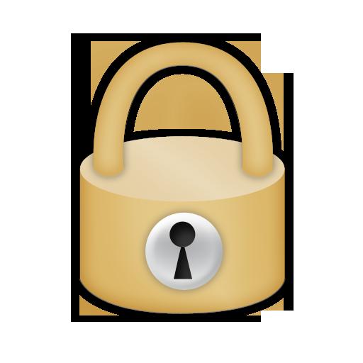 Lock 工具 App LOGO-硬是要APP