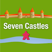 Seven Castles APK for Ubuntu