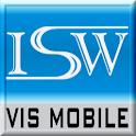 ISWvis Mobile icon