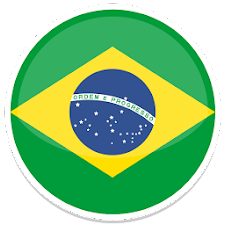 Quick cup Brazil 2014