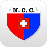 N.C.C. Ticino for iphone