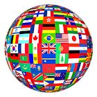 Learn English Hindi icon
