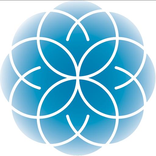 Hospice of Southwest Ohio 醫療 App LOGO-APP試玩