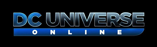 DC Universe Online: Sweeping changes coming in with Game Update 31