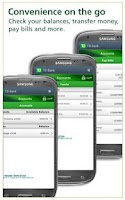 Screenshot of TD Bank (US)