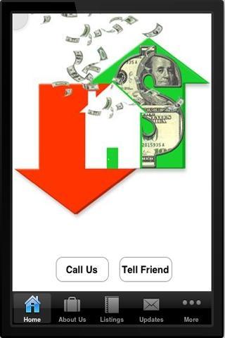 玩商業App|MO Property Deals免費|APP試玩