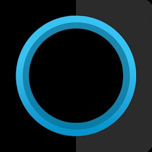 Kwikset Kevo Icon
