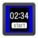 StopWatch Simple