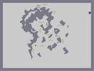 Thumbnail of the map 'Origin'