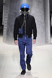 Fall Winter 2012