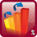 Compound Interest Calculator icon
