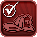 FIREFIGHTER SKILLS CHECKLIST icon