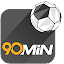 90min - Live Soccer News App for Lollipop - Android 5.0