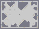 Thumbnail of the map 'Anschein'