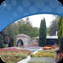 Garden Terminology Glossary icon