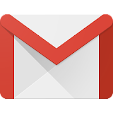 Gmail file APK Free for PC, smart TV Download
