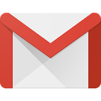 Gmail on PC / Windows 7.8.10 & MAC