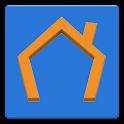 Lock Home Checklist