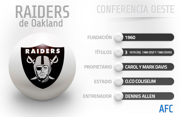 nota-futame-raiders