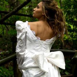 Bride by Eddie Negron - Wedding Other
