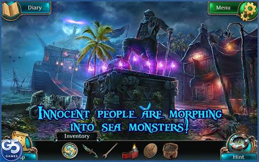 Nightmares from Deep 2 Full - screenshot