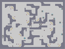 Thumbnail of the map 'Poison'