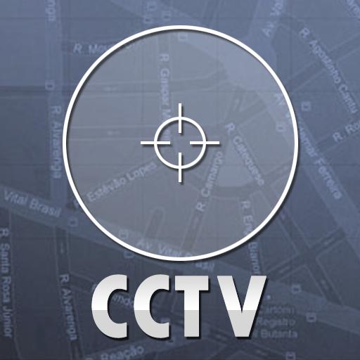 iNet Viewer (DVR) LOGO-APP點子