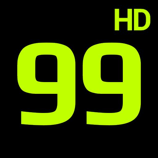 BN Pro Play-b HD Text 程式庫與試用程式 App LOGO-硬是要APP