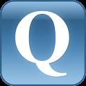 QCTimes News icon