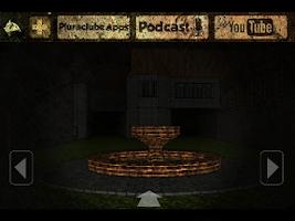 Screenshot of Choice of Dead