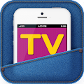 Download Android App PeersTV — бесплатное онлайн ТВ for Samsung