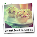 App Breakfast Recipes Free APK for Kindle