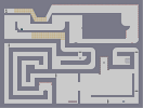 Thumbnail of the map 'Speedway 1'