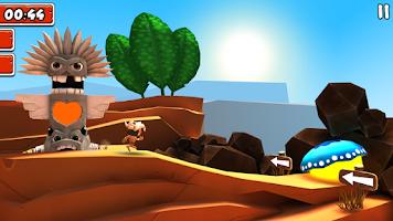 Screenshot of Manuganu 2