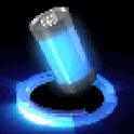 Ahorro de energía icon