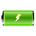 Battery Widget (Donate) icon