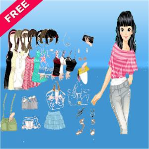 Download jeux d 39 habillage de fille for pc - Jeux de d habillage ...