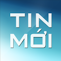 App Tin Mới - Tin tuc doc bao moi apk for kindle fire