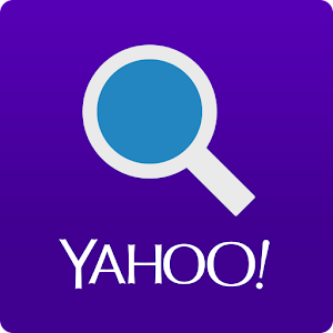 Yahoo Search For PC