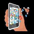 Android aplikacija Е-ШКОЛА na Android Srbija