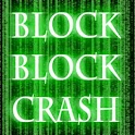 Block Block Crash ~! icon