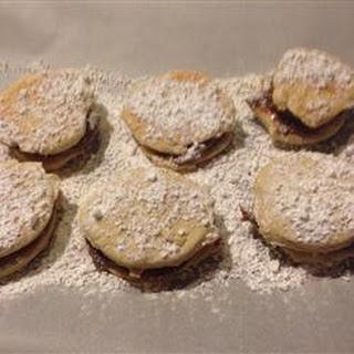 Peruvian Desserts Recipes