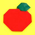 ABC Origami 1 (ABCD)