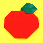 ABC Origami 1 (ABCD) icon