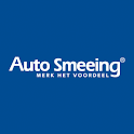 Auto Smeeing OccasionApp icon