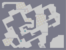 Thumbnail of the map 'Waste - 19.2'