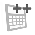 CalC++ icon