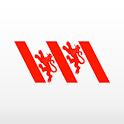 Winterthur icon
